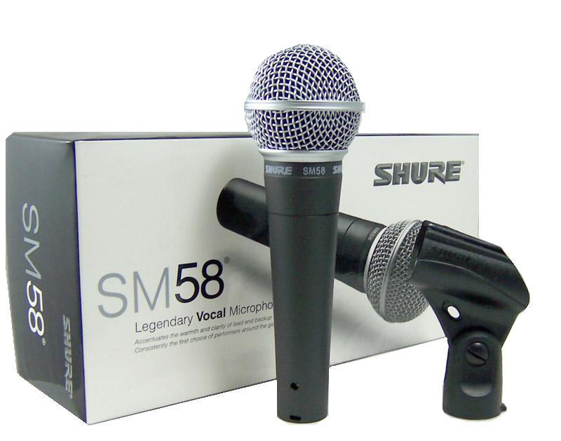 Secondary Karaoke System X Treme Karaoke