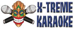 X-treme Karaoke